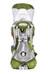 Osprey Poco AG Plus - Porte-bébé - olive